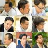 きものアルチザン京都 浅井広海 NYFW16