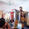 きものアルチザン ニューヨークファッションウィークへの挑戦
