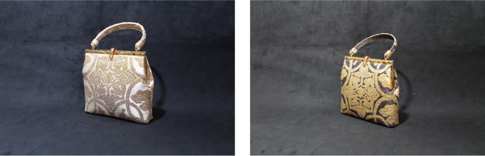 wakomono-sacra bag3
