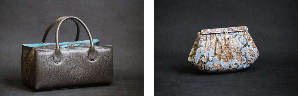 wakomono-sacra bag5