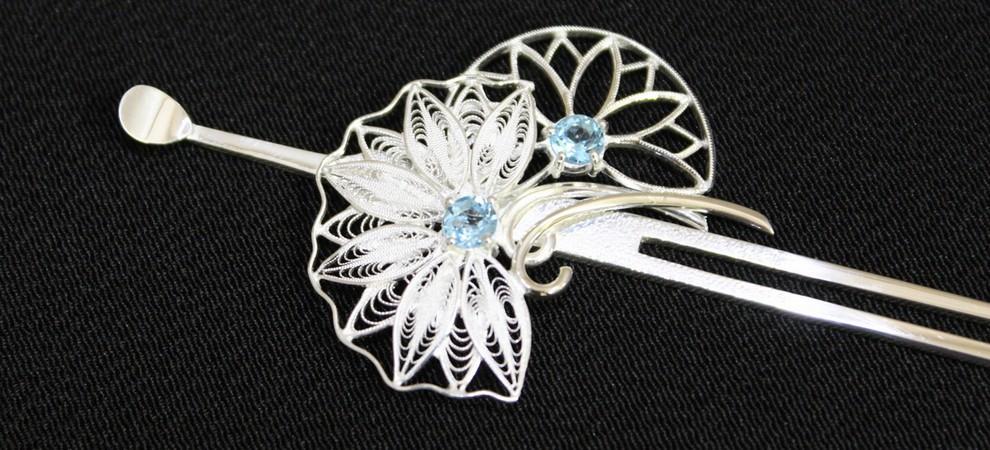 wakomono-sacra accessory