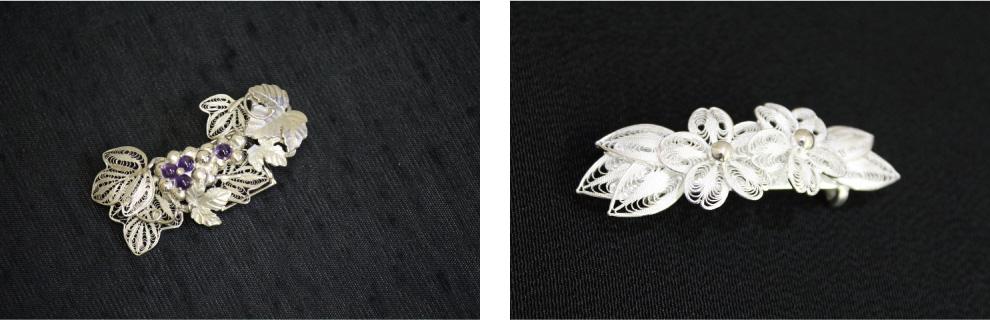 wakomono-sacra accessory1