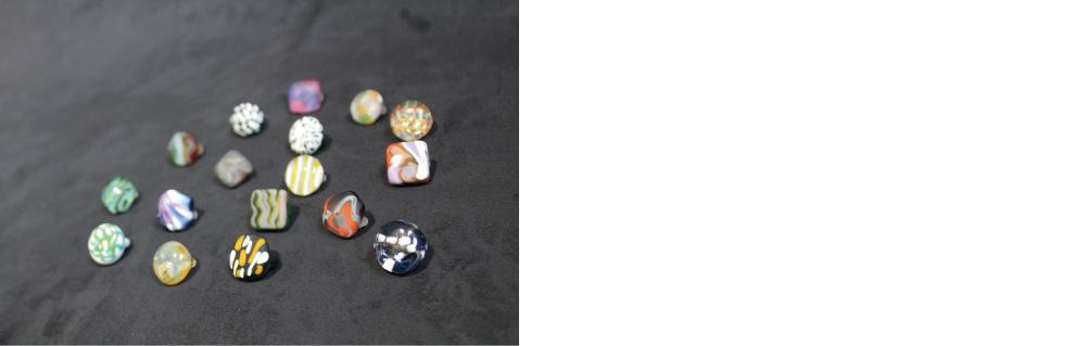 wakomono-sacra accessory3