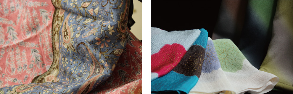 wakomono-sacra shawl1