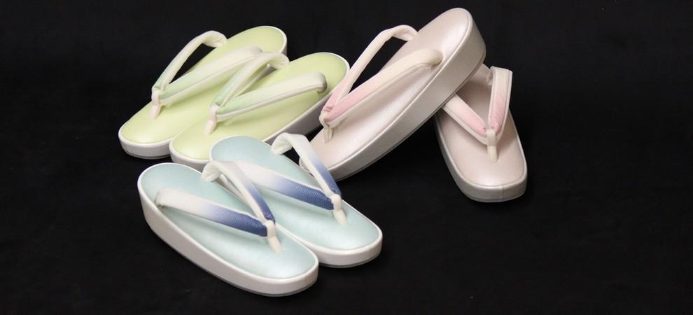 wakomono-sacra japanese-sandals