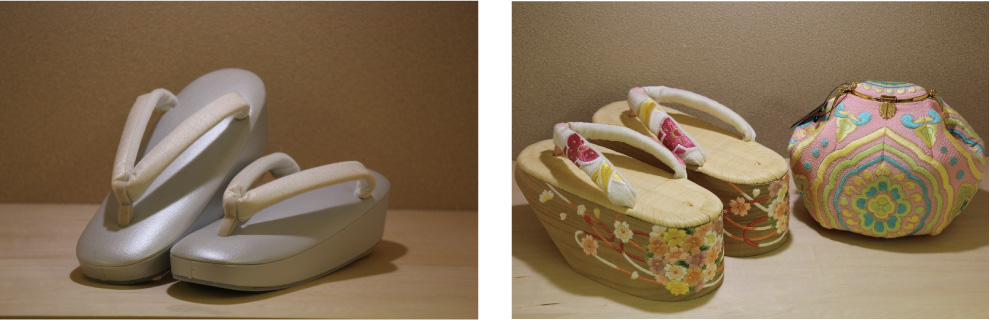 wakomono-sacra japanese-sandals1