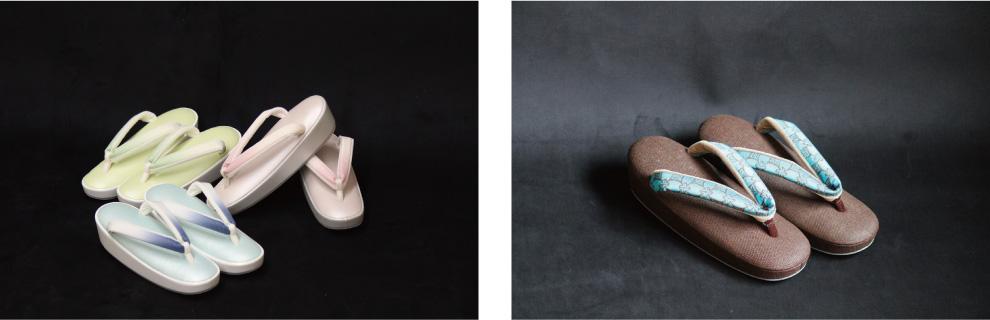 wakomono-sacra japanese-sandals2