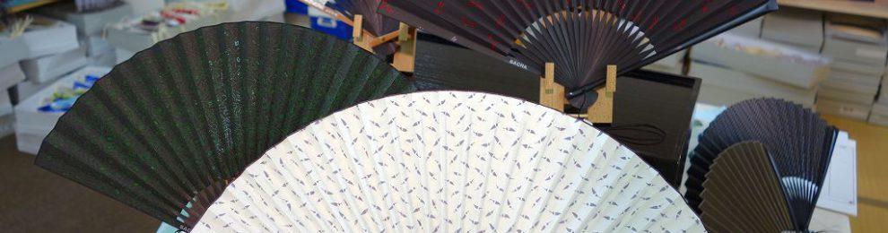 染×小物×絞 和小物さくら あけ田 染織工芸むつろ 三社合同展